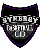 SYNERGY Basketball Club